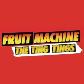 fruit-machine