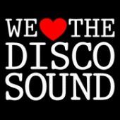 disco-sound