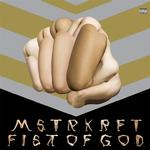 150x150_mstrkrft-fist-of-god