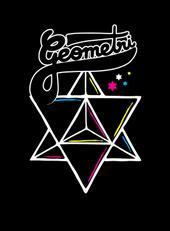 geometri-logo