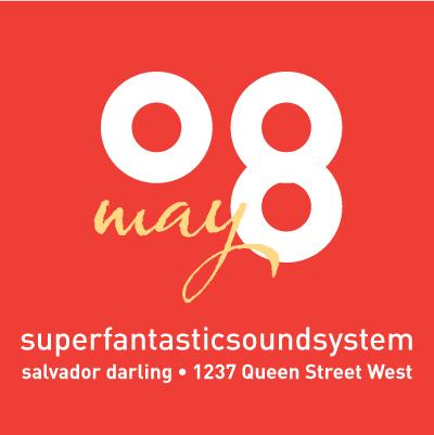 superfantastic_may8