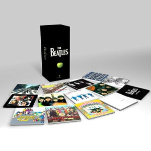 beatles-stereo-box-set