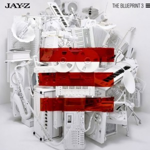 jay-z-the-blueprint-3