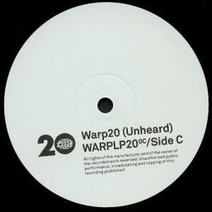 warp20 (unheard) c