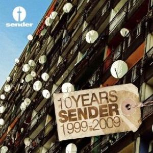 10 years sender
